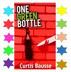 One Green Bottle Curtis Bausse Amazon Meizius