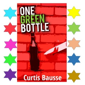 One Green Bottle Curtis Bausse Amazon Meizius