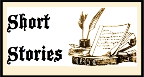 Curtis Bausse Book a Break Short Story Competition
