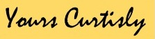 Your Curtisly signature