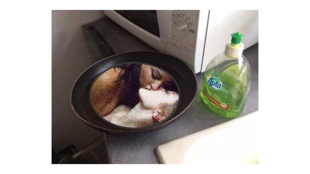 frying pan3