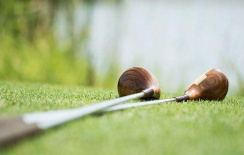 Golf_Clubs