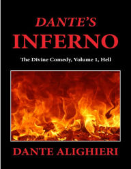 Dante, hell, and reading
