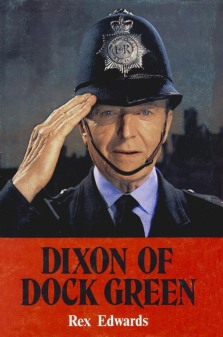 Edwards_Dixon_of_Dock_Green