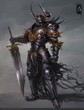 chaos_knight_by_yenin-d7eyrus