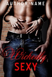 wickedly-sexy-sensual-romance-ebook-cover-for-sale