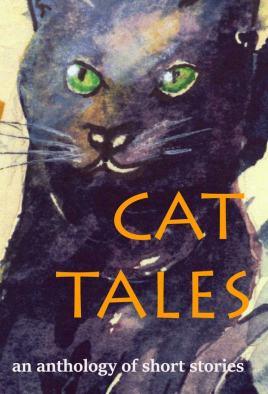 cat-tales-851-pix