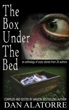 the-box-under-the-bed-front-font-hightower-w-fabric-2-v-two